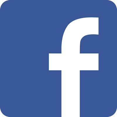 icona facebook piccola