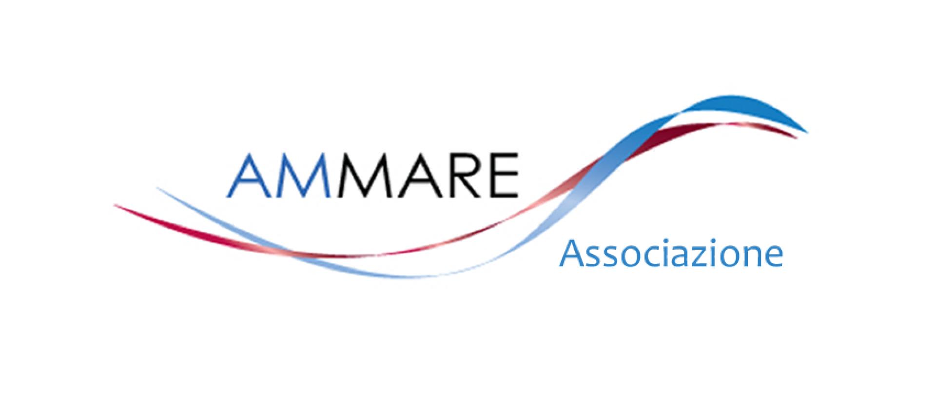 AMMARE Associazione